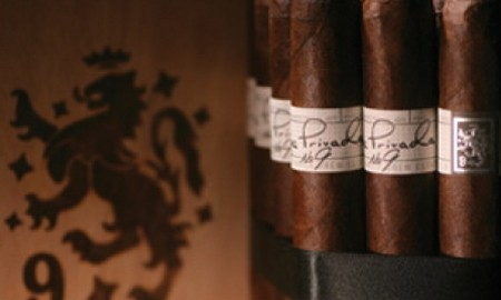 Liga Privada Appointed Merchant