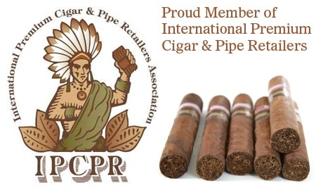 Proud Member of IPCPR